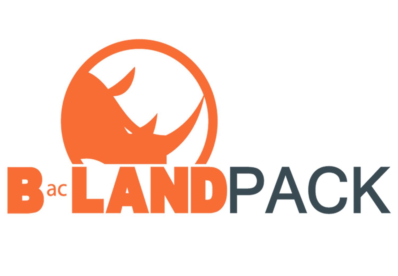 BAC-LAND PACK