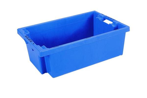 Bac Plastique BL 9701